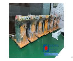 Mini Powder Coating Machine Kits Portable Spraying Equipment