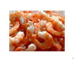 Dried Shrimp High Quality