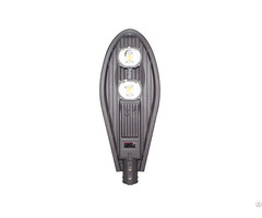 Led Street Light 120w Viet Nam