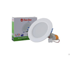 High Quality Smd Led Downlight 7w