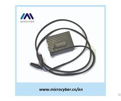 Hart Rs232 Network Modem