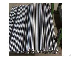 Sell Gr2 Titanium Bar
