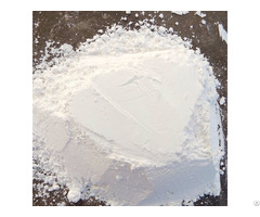 Frit Glass Powder Filler Material High Hardness And Transparency Abrasion Scratch Resistance