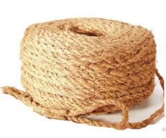 Coconut Fiber Roll