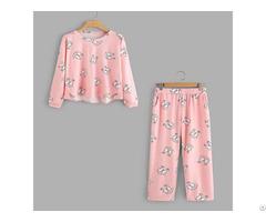 Women S Sleepwear