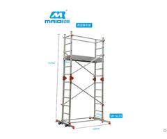 New Scaffold Ladder Cb Sl23