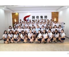 China Transparent Led Display Manufacturer