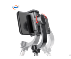 Ymp Best Performance Tripod Self Timer With Stabilizer