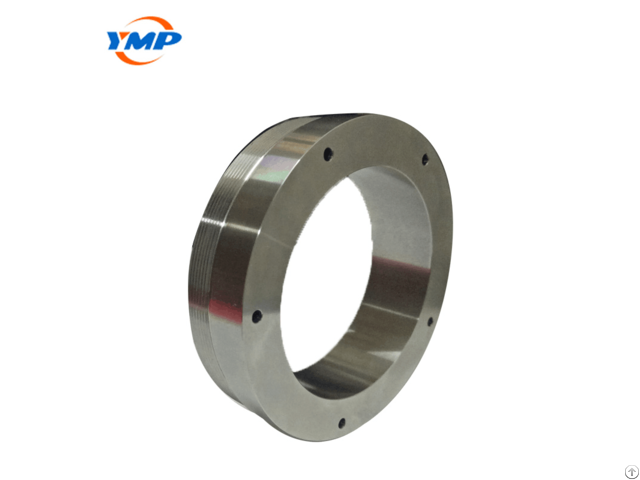 Custom Made Stainless Steel Micro Parts Are Very Meticulous And Precise