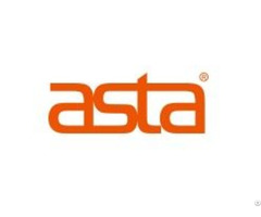 A Professional Toner Cartridge Supplier Shenzhen Asta Co Ltd