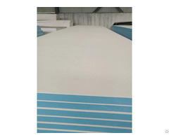Pvc Insulation Wall Panel Uae And Saudi Arabia