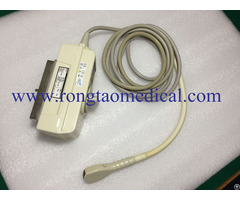 Aloka Ultrasonix Ust 9120 Ultrasound Transducer