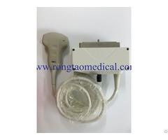 Biosound Esaote Ca621 Convex Array Vascular 40mm Transducer