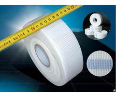 Fiberglass Tape For Drywall Plastering