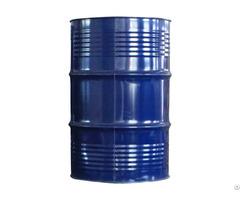 Ethyl Cinnamate103 36 6