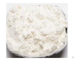 Potassium Cinnamatecas No 16089 48 8