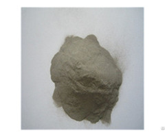 Brown Fused Al2o3 Powder For Polishing