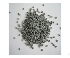 Zirconia Fused Alumina Price