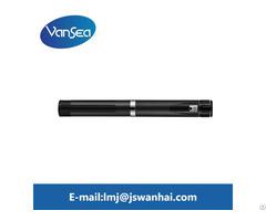 High Quality Reusable Insulin Pen