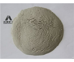 85% Dry Flurospar 2019 Calcium Fluoride In Cement Glass Industry With Moderate Price