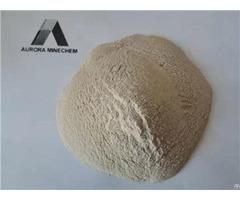 Caf2 90% 96% Ceramic Use Dry Fluorite Powder