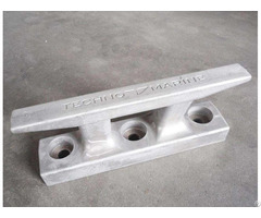 Oem Sand Casting Aluminum