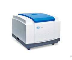 Pq001 Benchtop Analyzer Food Nmr Relaxometry