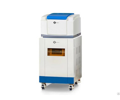 Spin Finish Nmr Analyzer Pq001 Fiber