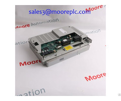 Keyence Eh 305 Plc Dcs System