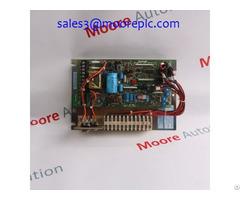 Moeller 11sadilm Plc Dcs System