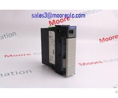 Siemens 3vu1340 1mm00 Plc Dcs System