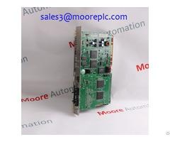Siemens 3vu1300 1ml00 Plc Dcs System