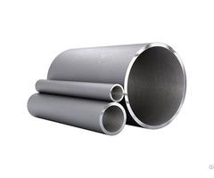 Astm A213 Stainless Boiler Tube