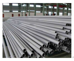 Astm B729 Uns N08024 Steel Pipe
