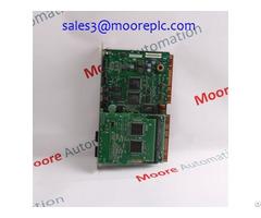 Allen Bradley 40410 331 52 Plc Dcs System