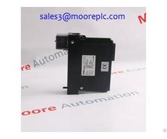 Siemens 6es5 375 0ld21 Plc Dcs System