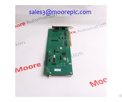 Moore Industries Acx 0 120vac 4 20ma 12 42dc Fa Plc Dcs System