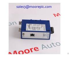 Selectron Ch 3250 Plc Dcs System