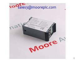 Allen Bradley 1747 Dcm Plc Dcs System