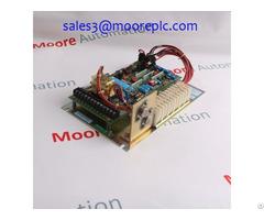 Modicon As Bnul 200 Plc Dcs System