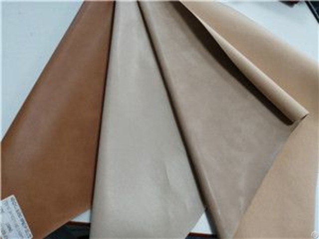 Bh180215 09 Lining Synthetic Leather 0 6mm 54 Inch