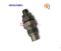 Bosch Injector Spare Parts 0 445 110 100 For Mercedes Benz