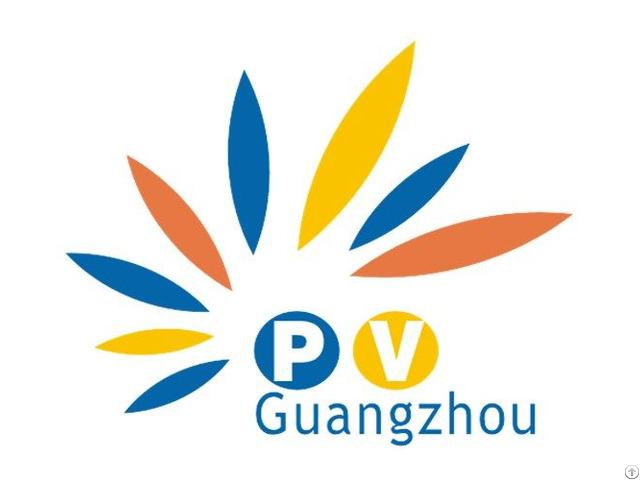 Solar Pv World Expo 2020
