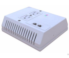Chinese Powerkeep Product Design Company Provides Smart Home Research And Development