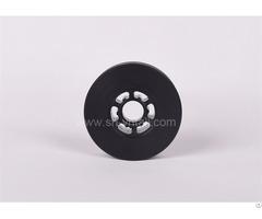 Pu Wheels For Skate Board 90 26