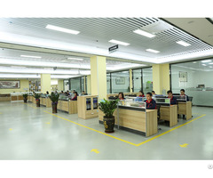 Fifteen Year Experience In Precision Plastic Mold Parts Manufacturering