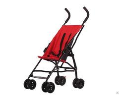 Baby Easy Stroller