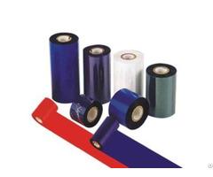 Shenzhen Asta Laser Printer Toner Cartridges