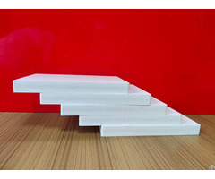 Pvc Celuka Foam Sheet 20mm 0 40 Density