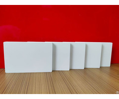 Pvc Celuka Foam Sheet 18mm 0 40 Density